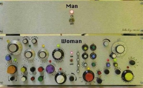 Men-Women-Explained-copy_jpg,qresize=549,P2C340_pagespeed_ce_WBP1oZ-AhMkRLK8egmnJ