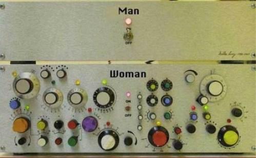 Men-Women-Explained-copy_jpg,qresize=549,P2C340_pagespeed_ce_WBP1oZ-AhMkRLK8egmnJ