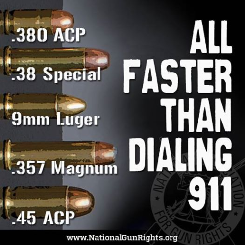 Gun-bullets-all-faster-than-911