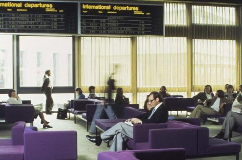 melbourne-departure-lounge-1970s