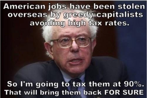 Bernies-Tax-Ignorance-copy