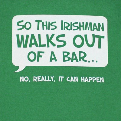 Irish_Walks_Out