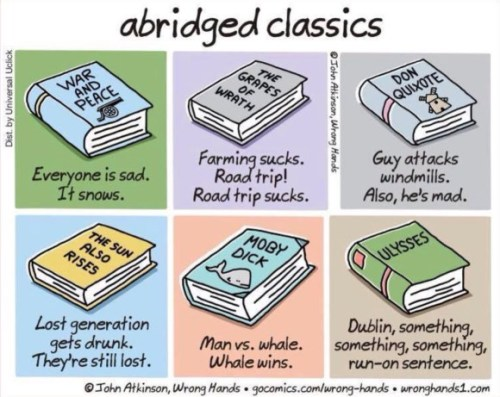 Abridged-Classics-copy